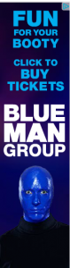 blue man group 2